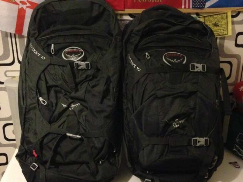 packing list for backpacking, What we are packing for long term travels/ backpacking, travelling, traveling, backpacks, what should I buy, what should I take, dry sack, clothes, tent, sleeping bag, acessories, electronics, laptop, case, iphone, list to pack, list to take, help packing,