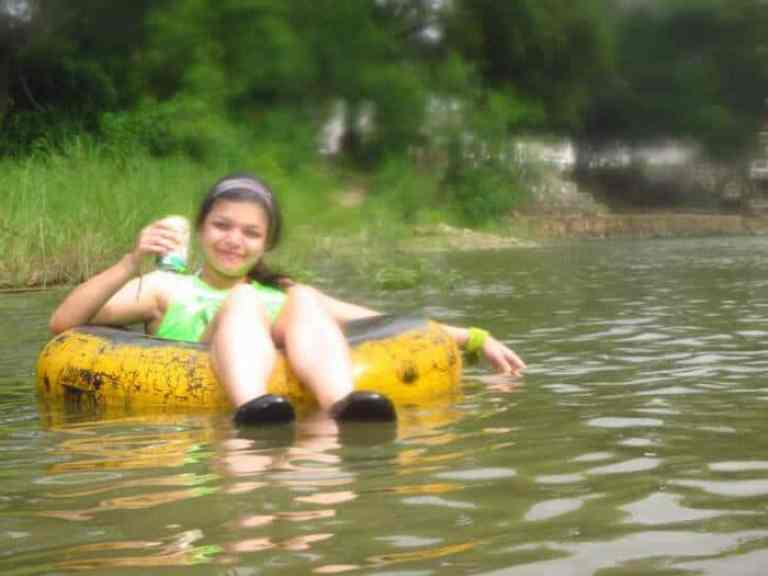 Tubing, laos, adventure activities, kayak, tube, river, water, explore, south east asia, backpacking
