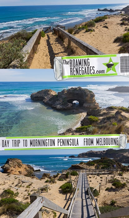 How to spend the most incredible day on Mornington Peninsula, from Melbourne, Mornington Peninsula day trip, Mornington Peninsula day trip from Melbourne, Melbourne day trips, Sorrento, Mornington peninsula day tour, mornington peninsula day tour itinerary, day trips to mornington peninsula from melbourne, mornington peninsula wineries, mornington tour, day trips from melbourne, alternative to Great Ocean Road, mornington peninsula trip, beaches near Melbourne, best beaches in Melbourne, London bridge Melbourne, best coast near Melbourne, rock pools Melbourne, Coastal walks Melbourne, Sorrento back beach, rye, beach boxes, Port Nepean National Park, Melbourne day trip,