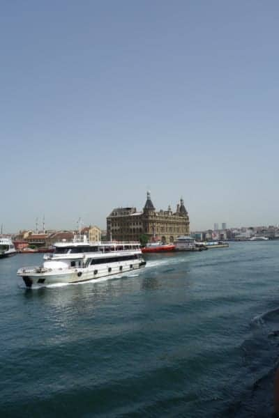 Istanbul, places to see in istanbul, history, asia, Europe, things to do, top things to see, what to do, where to go, turkey, turkiye, adventure, explore, romance of travel, bucket list, ferry, bosphorus, sailing, how to get the ferry, where to get the ferry, how much does it cost, price, continents, crossing borders, is Turkey is Asia, Anatolia, kadikoy, kayakoy,Hagia Sophia, Haggia, Sofia, Blue Mosque, Sultan Ahmed Mosque, Byzantine, Ottoman, sultan, what to wear, Topkapi Palace, Basilica Cistern, Princes Islands, Büyükada, Galata Tower, Byzantine, Grand Bazaar, Suleymaniye Mosque, Galata Bridge, Bosphorus, street art, spice market, egyptian market, İstiklal Avenue, Dolmabahce Palace, Besiktas area, Chora Church, Istanbul Modern Art Museum, Ortakoy Mosque, Maiden's Tower, Rustem Pashem Mosque, transport in Istanbul, metro, tram,