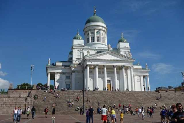 Helsinki to Tallinn distance, Viking line helsinki to Tallinn, Tallink ferry, Tallinn to Helsinki ferry foot passenger, Tallinn to Helsinki ferry, Helsinki to Tallinn ferry, tallinn helsinki ferry, Helsinki to Tallinn, Day trips from Tallinn, Tallinn Ferry, Tallin Helsinki ferry price, tallinn helsinki ferry, Helsinki day trip from Tallinn, sea Fortress of Suomenlinna, Helsinki in a day. Exploring the wonderful capital of Finland after a ferry ride from Estonia, Rock Church, Temppeliaukio Church, Helsinki Cathedral, Senate Square, Government Palace, university, Sederholm house, Old Market Hall, market square, park, ferry, Travelling over from Tallinn, How to get to or from Estonia to Finland, price, cost, time, Tallinn to Helsinki, things to do, things to see, guide,