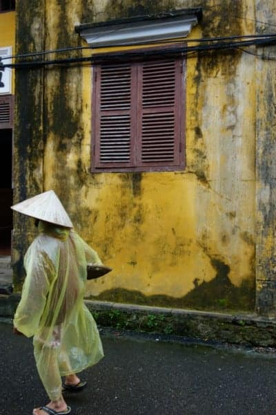 A guide to Hoi An, Vietnam. The lovely town that tourism spoilt, things to do in Hoi An, Things to see in Hoi An, what to do, tourism, tourist, scams, Japanese bridge, visitors, price, entry, ticket, pastel, hoi an things to do, how to get to Hoi An, Hoi An Vietnam, Hoi an beach,