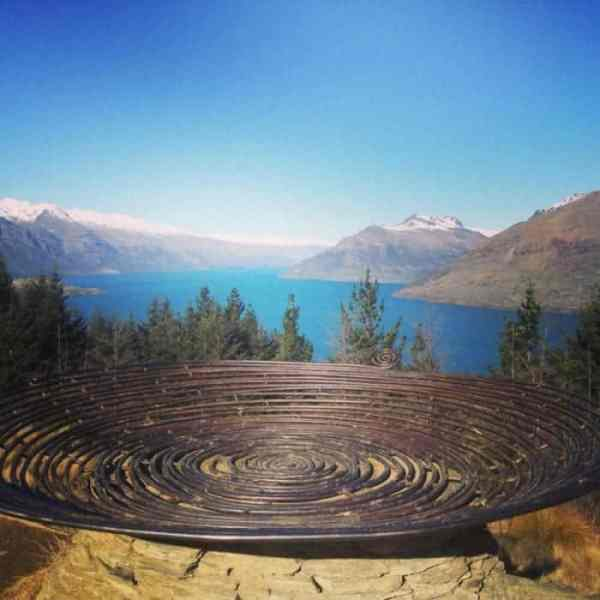 5 Amazing Things to do in Queenstown for Free