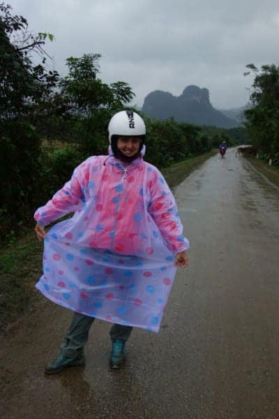 The ultimate guide to Vietnam by motorbike: Advice from this amazing