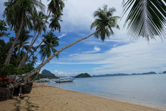 How to Get from El Nido to Coron: A Guide for the Coron to El Nido ferry, Philippines