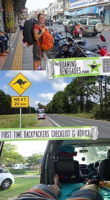 backpacking checklist, backpacking gear, backpacking essentials, backpacking pack, backpacking through europe, backpacking europe, backpacking trips, Backpacking advice, backpacking guide, backpacking Asia, backpacking south east Asia, backpacking Thailand, Long term travel, Long term travelling, Australia backpacking tips, Campervan, Beginner backpacking tips, backpacking europe tips and tricks, backpacking for a year tips backpacking europe tips and tricks, backpacking for a year tips, backpacking hostel tips, backpacking in the uk tips, backpacking insurance tips, backpacking laundry tips, , backpacking safety tips, backpacking survival tips, advantages and disadvantages of gap year, benefits of a gap year before career , best way to spend a gap year, I want to travel the world, benefits of a gap year before college, best gap year companies, best gap year destinations, best gap year ideas, best gap year volunteer programs, Hostel, Packing for long term travel, Packing guide, Road trip, getting ready for travelling, traveling, backpacking, tip, advice, what to do, savings, money, accommodation, hostels, hotels, camping, couchsurf, blog, journal,