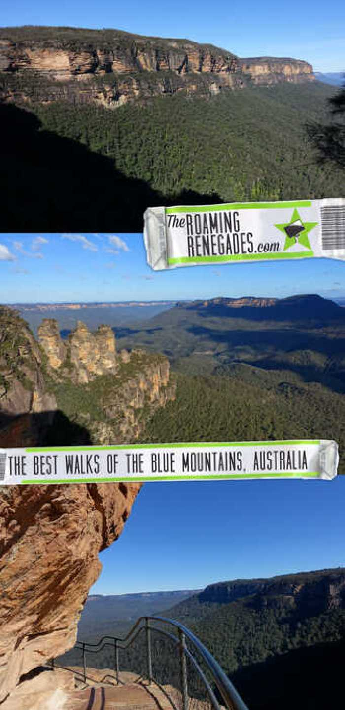 blue mountains nsw, New South Wales, National parks in Australia, blue mountains day trip, blue mountains Australia, How to get to the Blue Mountains, Escaping busy Sydney for the awe inspiring views and serenity of the Blue Mountains National Park, Australia, Three sisters, viewpoint, lookout, echo point, climbing, hiking, bush walking, best view points in the Blue Mountains, two days in the Blue Mountains, best walks in the Blue Mountains, waterfalls, Katoomba, Katoomba falls, Wentworth falls, National Pass walk,