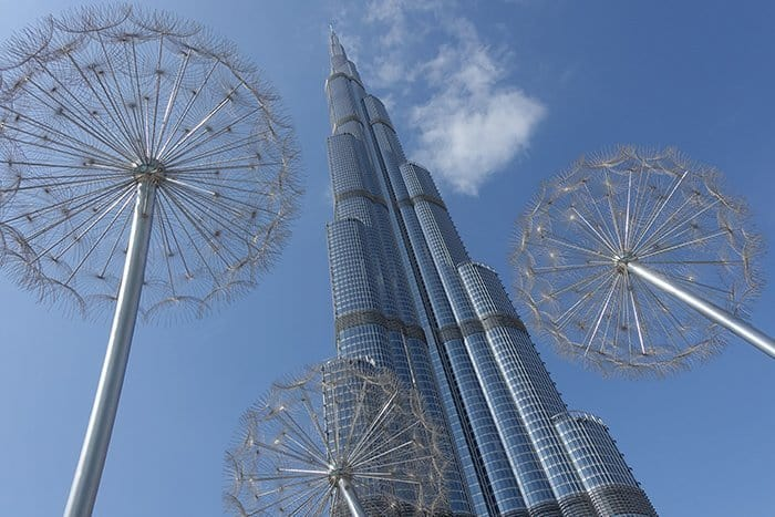How to spend two days in Dubai, UAE on a backpacker budget, cheap things to do in Dubai, Dubai on a budget, two days in Dubai, one day in Dubai, 24 hours in Dubai, layover in Dubai, passing through Dubai, Emirates, United Arab Emirates, Emirati, Things to do in Dubai, things to do in Dubai on a budget, Accommodation in Dubai, Transport in Dubai, metro Dubai, Taxis in Dubai, Burj Khalifa, how to visit the Burj Khalifa, How much does it cost to go up the Burj Khalifa, Dubai Mall, visiting the Dubai Mall, aquarium, ice rink Dubai, indoor theme park Dubai, Souks Dubai, visiting the bazaars Dubai, Dubai bazaar, local places to visit in Dubai, Visiting the real Dubai, where to see the real Dubai, See the local Dubai, cheap Dubai, Crossing the Dubai Creek, traditional things to do in Dubai, Abra Dubai, Dubai Marina, Al Fahidi area of Dubai, Sarjah, Deira, where to stay in Dubai, Dubai museum.