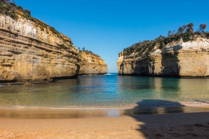 Loch ard gorge, Our picks for best beaches from our travels around 60+ countries, Best beaches around the world, best beaches in the world, best beaches in Australia, Best beaches in Sri Lanka, best beaches in Thailand, best beaches in Asia, Best beaches near Melbourne, best beaches in Queensland, best beaches for backpackers, Best beaches in South East Asia, Gili Islands, Gili Islands beaches, Gili Islands Bali, Indonesia, best beaches in Indonesia, Noosa, Whitehaven Beach, whitsunday islands, beaches on the whitsunday islands, Byron Bay, New South Wales, Mornington Peninsula, Great Ocean Road, Bells Beach, best beaches in The Philippines, El Nido, El Nido big lagoon, El Nido beaches, Coron, corn scuba diving, Coron beaches, Coron boat trips, Koggala beach, Mirrissa, Maldives on a budget, cheap Maldives, best beaches in the world, beautiful beaches, top 10 beaches in the world, most beautiful beaches in the world, top beaches in the world, best beach vacations in the world, most beautiful beaches, Oludeniz, Paragliding Oludeniz, blue lagoon oludeniz, paragliding turkey, beach holiday turkey, best beach in Turkey,