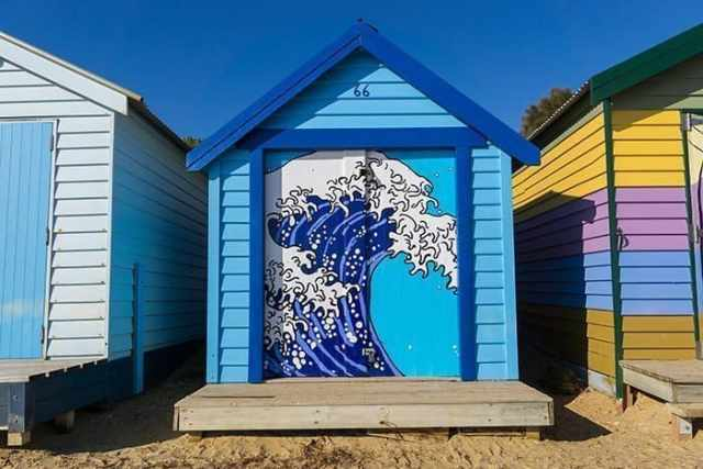 Brighton, beach boxes, beach huts, The most incredible day trips to take from Melbourne, Australia, Melbourne day trips, Things to see around Melbourne, what to do outside of Melbourne, things to do in Victoria, Victoria outside of Melbourne, things to do outside melbourne, melbourne day tours, melbourne day trips, melbourne activities, Melbourne weekend trip, visit melbourne, day trips from melbourne, Geelong, Great Ocean Road, Mornington Peninsular, Bendigo, Grampians, day trip ideas, public transport, day tours from melbourne, Brighton, Brighton beach boxes, St. Kilda, Luna Park, Penguins, Penguins Melbourne, Melbourne to Bendigo, Melbourne to Geelong, torquay, beaches near Melbourne, Bells beach, surfing near Melbourne, best beaches near Melbourne, day trip Great Ocean Road, things to do in Melbourne, Melbourne highlights, things to do in Geelong, things to do in Bendigo, places to see in the Grampians, places to see on Great Ocean Road,