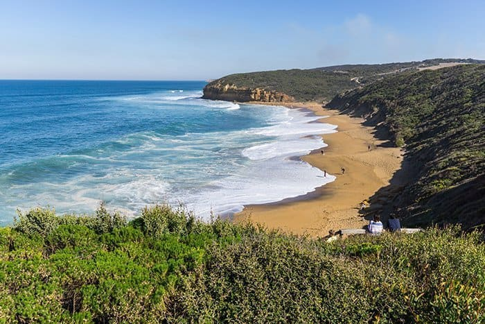 Bells beach, beaches near Melbourne, torquay, surfing, surfing near Melbourne, great Ocean Road, The most incredible day trips to take from Melbourne, Australia, Melbourne day trips, Things to see around Melbourne, what to do outside of Melbourne, things to do in Victoria, Victoria outside of Melbourne, things to do outside melbourne, melbourne day tours, melbourne day trips, melbourne activities, Melbourne weekend trip, visit melbourne, day trips from melbourne, Geelong, Great Ocean Road, Mornington Peninsular, Bendigo, Grampians, day trip ideas, public transport, day tours from melbourne, Brighton, Brighton beach boxes, St. Kilda, Luna Park, Penguins, Penguins Melbourne, Melbourne to Bendigo, Melbourne to Geelong, torquay, beaches near Melbourne, Bells beach, surfing near Melbourne, best beaches near Melbourne, day trip Great Ocean Road, things to do in Melbourne, Melbourne highlights, things to do in Geelong, things to do in Bendigo, places to see in the Grampians, places to see on Great Ocean Road,