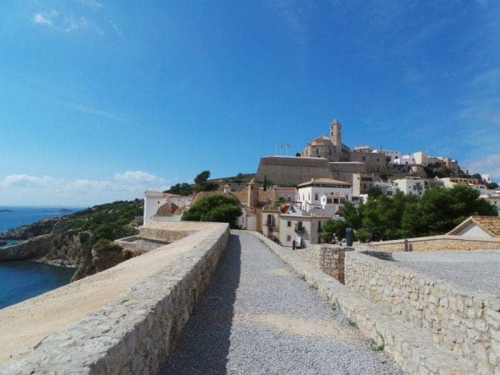 Top 5 ways to see more of Ibiza and Formentera without spending a fortune