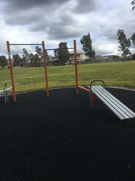 free out door gym, melbourne, craigieburn, how to stay fit while traveling, best travel workout routine, working out while traveling, Travel fitness equipment, how to stay fit while backpacking, exercise while traveling, Travel workout with bands, Travel workout without weights, Top travel workout apps, Travel workout routine, Travel workout of the day, Workout when travel, Travel and workout, Travel full body workout, Travel circuit workout, Travel cardio workout, Travel calisthenics workout, Travel workout clothes, Travel workout accessories, Best free travel workout apps, Workout during travel, Travel friendly workout equipment, Travel fitness workout, Fun travel workout, Travel workout hotel room, Travel hiit workout, Travel workout ideas, Travel interval workout, Travel ab workout, Travel leg workout, Travel workout mat, Travel workout no equipment, Travel workout no gym, Travel workout no weights  Travel workout plan, Travel workout program, Pilates travel workout, Quick travel workout  Travel workout regime, Travel workout hotel room, Travel workout resistance bands, Ultimate travel workout, Travel workout set, Travel workout tips, Travel strength workout  Best travel workout shoes, Women's travel workout, Mens travel workout, Travel yoga workout, travel exercise equipment, travel workout equipment, exercise while traveling, travel fitness, portable exercise equipment for travel, travelling exercises, exercise while traveling, how to keep fit and healthy whilst backpacking, how to keep fit and healthy whilst traveling, fitness holidays europe, best travel workout equipment, working out while traveling, best gym for travelers, best travel fitness equipment, workouts while traveling, travel workout kit, Fit for travel, best travel workout, fitness while traveling, best travel exercise equipment, backpacking exercises, keep fit elastic bands, workout backpacks
