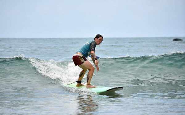 queensland, surfing, australia, angnes water, Brisbane, sydney, gold coast, how to stay fit while traveling, best travel workout routine, working out while traveling, Travel fitness equipment, how to stay fit while backpacking, exercise while traveling, Travel workout with bands, Travel workout without weights, Top travel workout apps, Travel workout routine, Travel workout of the day, Workout when travel, Travel and workout, Travel full body workout, Travel circuit workout, Travel cardio workout, Travel calisthenics workout, Travel workout clothes, Travel workout accessories, Best free travel workout apps, Workout during travel, Travel friendly workout equipment, Travel fitness workout, Fun travel workout, Travel workout hotel room, Travel hiit workout, Travel workout ideas, Travel interval workout, Travel ab workout, Travel leg workout, Travel workout mat, Travel workout no equipment, Travel workout no gym, Travel workout no weights  Travel workout plan, Travel workout program, Pilates travel workout, Quick travel workout  Travel workout regime, Travel workout hotel room, Travel workout resistance bands, Ultimate travel workout, Travel workout set, Travel workout tips, Travel strength workout  Best travel workout shoes, Women's travel workout, Mens travel workout, Travel yoga workout, travel exercise equipment, travel workout equipment, exercise while traveling, travel fitness, portable exercise equipment for travel, travelling exercises, exercise while traveling, how to keep fit and healthy whilst backpacking, how to keep fit and healthy whilst traveling, fitness holidays europe, best travel workout equipment, working out while traveling, best gym for travelers, best travel fitness equipment, workouts while traveling, travel workout kit, Fit for travel, best travel workout, fitness while traveling, best travel exercise equipment, backpacking exercises, keep fit elastic bands, workout backpacks