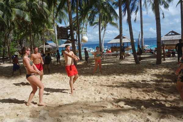 volleyball, el nido, philippines, palawan, how to stay fit while traveling, best travel workout routine, working out while traveling, Travel fitness equipment, how to stay fit while backpacking, exercise while traveling, Travel workout with bands, Travel workout without weights, Top travel workout apps, Travel workout routine, Travel workout of the day, Workout when travel, Travel and workout, Travel full body workout, Travel circuit workout, Travel cardio workout, Travel calisthenics workout, Travel workout clothes, Travel workout accessories, Best free travel workout apps, Workout during travel, Travel friendly workout equipment, Travel fitness workout, Fun travel workout, Travel workout hotel room, Travel hiit workout, Travel workout ideas, Travel interval workout, Travel ab workout, Travel leg workout, Travel workout mat, Travel workout no equipment, Travel workout no gym, Travel workout no weights  Travel workout plan, Travel workout program, Pilates travel workout, Quick travel workout  Travel workout regime, Travel workout hotel room, Travel workout resistance bands, Ultimate travel workout, Travel workout set, Travel workout tips, Travel strength workout  Best travel workout shoes, Women's travel workout, Mens travel workout, Travel yoga workout, travel exercise equipment, travel workout equipment, exercise while traveling, travel fitness, portable exercise equipment for travel, travelling exercises, exercise while traveling, how to keep fit and healthy whilst backpacking, how to keep fit and healthy whilst traveling, fitness holidays europe, best travel workout equipment, working out while traveling, best gym for travelers, best travel fitness equipment, workouts while traveling, travel workout kit, Fit for travel, best travel workout, fitness while traveling, best travel exercise equipment, backpacking exercises, keep fit elastic bands, workout backpacks