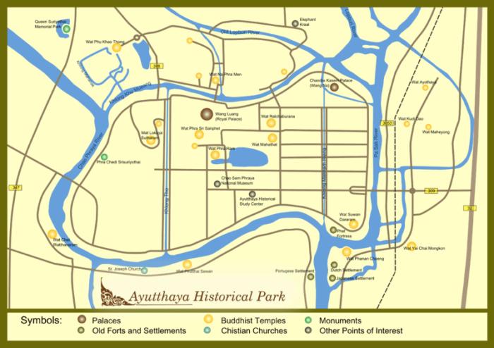 Ayutthaya map of the temples, Ayutthaya day trip from Bangkok, Ayutthaya tour from Bangkok, Getting to Ayutthaya from Bangkok, Ayutthaya day tour from Bangkok, bus Bangkok to Ayutthaya, train Bangkok to Ayutthaya, how to get to Ayutthaya from Bangkok by train, day trip to Ayutthaya from Bangkok, Bangkok to Ayutthaya train, best day trip from Bangkok, Ayutthaya Day Trip From Bangkok, Thailand