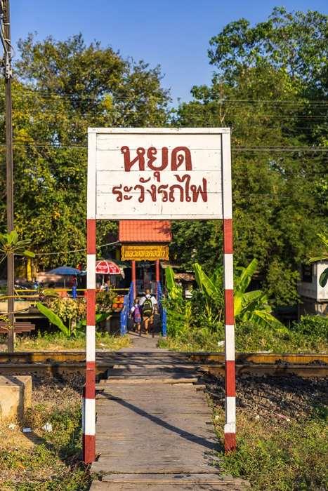 Ayutthaya day trip from Bangkok, Ayutthaya tour from Bangkok, Getting to Ayutthaya from Bangkok, Ayutthaya day tour from Bangkok, bus Bangkok to Ayutthaya, train Bangkok to Ayutthaya, how to get to Ayutthaya from Bangkok by train, day trip to Ayutthaya from Bangkok, Bangkok to Ayutthaya train, best day trip from Bangkok, Ayutthaya Day Trip From Bangkok, Thailand