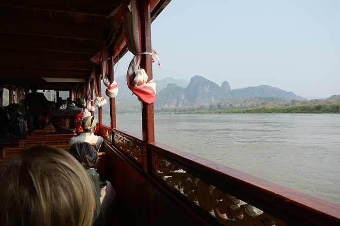 Thailand, Cambodia, Vietnam, Laos, Bangkok, Chiang Mai, Myanmar, Singapore, Malaysia, Indonesia, Philippines, asia backpacking route, Budget travel Asia, Transport in Southeast Asia, How to get around Southeast Asia, Backpacking Asia, Southeast Asia transportation, Backpacking asien, southeast asia itinerary, Types of transportation in South Asia, Backpacking Southeast Asia, Public transportation in Asia, Best public transportation in Asia, Travelling between countries in Southeast Asia, southeast asia travel, backpacking southeast asia, southeast asia travel guide, south east asia travel route, traveling around southeast asia, travelling around southeast asia, 12go asia, how to book transport in Southeast Asia, bus, flight, plane, boat, ferry, motorbike, scooter, train, railway,