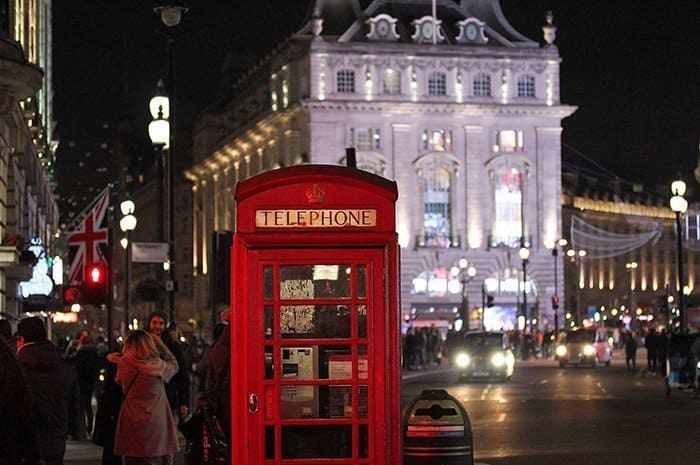 best time to go to London, London best time to visit, best time to visit London, best time to visit England, Winter, Summer, Spring, Autumn, Christmas, Music festivals in London in Summer, Christmas events in London, What is the weather like in London,