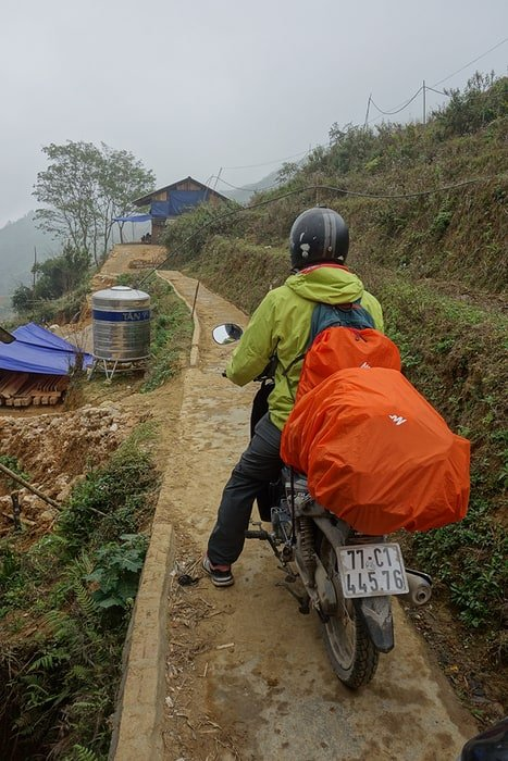 Ultimate Backpacking Gear List: Our Southeast Asia Packing List, Southeast Asia backpacking, Backpacking packing list, backpacking Southeast Asia, backpacking in Asia, packing list Southeast Asia, Southeast Asia travel, backpacking Asia, Thailand, Vietnam, Cambodia, Laos, Myanmar, Malaysia, Singapore, Indonesia, The Philippines, China. Packing Advice for Asia.