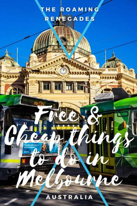 (cheap activities in Melbourne, Free museum Melbourne, Non touristy things to do in Melbourne, Melbourne on a budget, Backpacker in Melbourne, Backpacking in Melbourne, Backpacker things to do in Melbourne, Free things to do in Melbourne today, Free fun things to do in Melbourne CBD, Free things to do in Victoria, Free places to visit in Melbourne, Things To do in Melbourne free, Free stuff to do in Melbourne, Free fun things to do in Melbourne, What to do in Melbourne for free, Things to do for free in Melbourne, Free activities Melbourne, Things to do in Melbourne for free, Melbourne free things to do, Cheap things to do in Melbourne, free things to do in Melbourne)