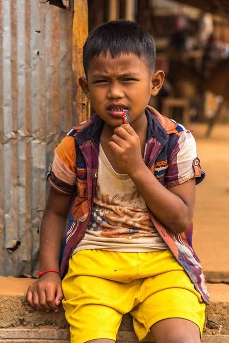 Siem Reap floating village, Tonle Sap, Siem Reap, village, floating villages, culture, local life, photo journalism, travel photography, backpacking, stilt house, things to do in Siem Reap, alternative things, what to do in Siem Reap, Angkor wat, Chong Kneas, Kompong Phluk, Mekong, Kampong Khleang, tour, tuk tuk, rural Cambodia,