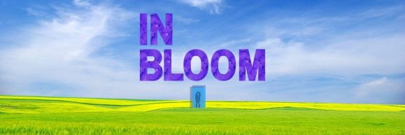In Bloom is an original short story from the podcast, More Than A Story. It is strongly inspired by the show, Doctor Who.