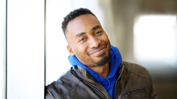 I recommend Prince Ea's 7 day mind detox as another avenue to expand your practicing mind.