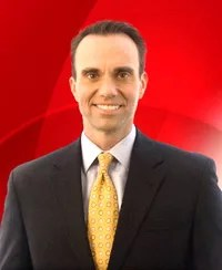 Jay Warren