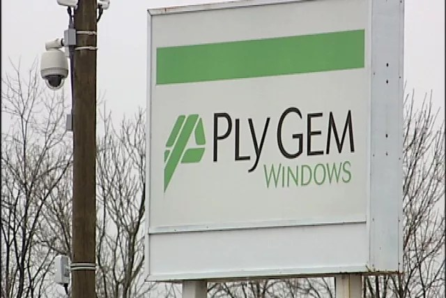 Ply Gem Announces 76 New Jobs In Franklin County The Roanoke Star