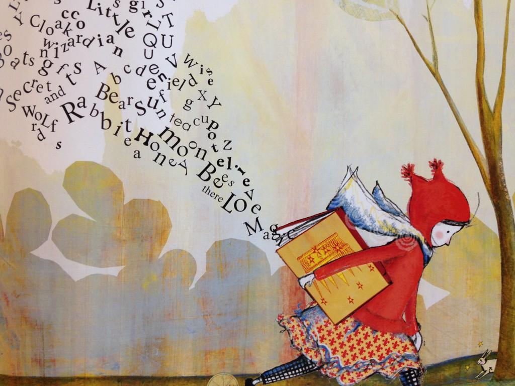 Αποτέλεσμα εικόνας για teacher reading book in painting