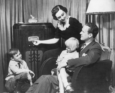 Image result for 1920 american family