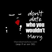 dont_date