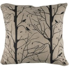 Yvonne-Jute-Cotton-Throw-Pillow