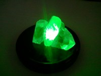 Make Your Own Kryptonite | The Robot Fix