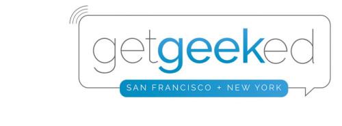 getgeeked-web