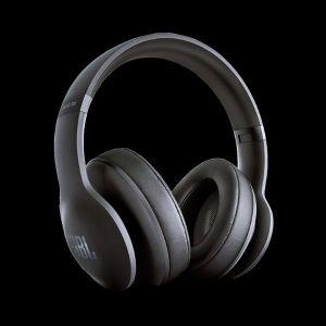 JBL headphones 6
