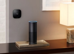 EcoBee-Amazon-Echo-Image