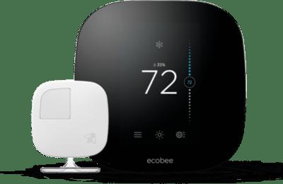 ecobee-3
