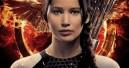 New-The-Hunger-Games-Mockingjay-Part-1-Teaser-Trailer-620x3301