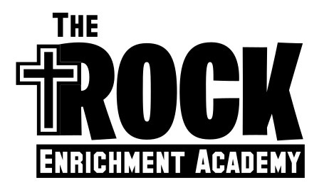 The Rock Enrichment Academy