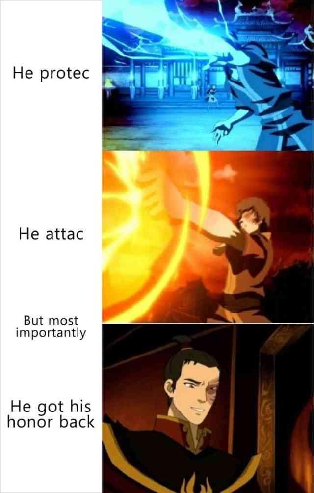 """Avatar Memes : avatar, memes, Hilarious, """"Avatar:, Airbender"""