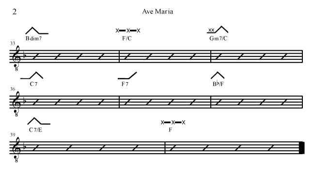 Ave-Maria-F3-Bach-P2