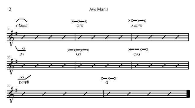 Ave-Maria-G3-Bach-P2