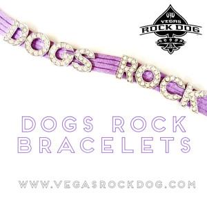 dogs rock logo 2