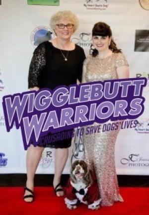 The Wigglebutt Warriors