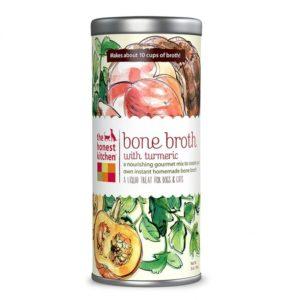 bone_broth_with_turmeric_1