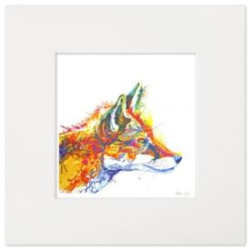 fox-prints-all-of-you-mounted-print_1024x1024