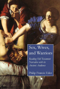 Review! Sex, Wives, and Warriors