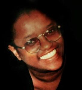 Carolyn, the social worker